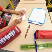 Langues régionales: 272.000 élèves en apprentissage
