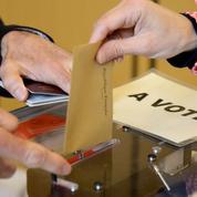 Présidentielle : le vote pour le second tour a débuté en Outre-mer