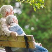Un régime de retraite unifié aux contours flous
