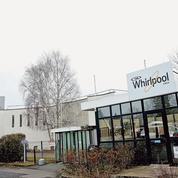 Whirlpool abandonne ses marques françaises
