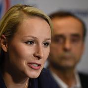 Au FN, l'aile droite du parti prépare déjà l'inventaire de la défaite