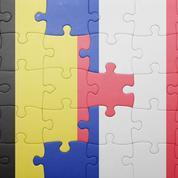 Comment les médias belges «récupèrent» la présidentielle française