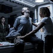 Après Prometheus ,le cauchemar continue dans Alien: Covenant