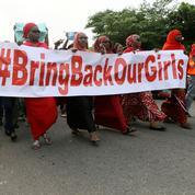 Nigeria : 82 lycéennes de Chibok enlevées en 2014 ont été libérées