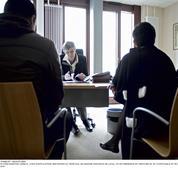 Les juges de l'application des peines face au casse-tête des délinquants radicalisés