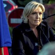 Comment le FN envisage sa mue après la défaite de Marine Le Pen
