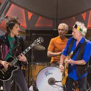 Les Rolling Stones inaugureront la U Arena de Nanterre en octobre