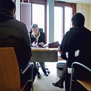 Le suivi difficile des délinquants radicalisés par les juges de l'application des peines