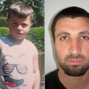 Le père de Vicente, enlevé fin mars, mis en examen et incarcéré