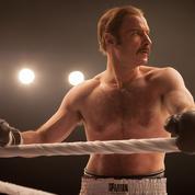 Outsider : le boxeur qui ne faisait pas le poids