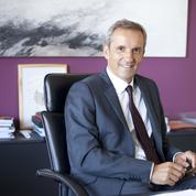 Pascal Demurger : «Je pratique un management par l'envie»