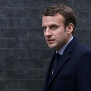 Les États-Unis accusent la Russie de piratages informatiques visant la France