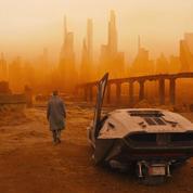 Blade Runner 2049 :retour vers le futur de Ridley Scott
