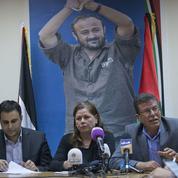 Guerre des nerfs pour briser la grève de la faim des détenus palestiniens