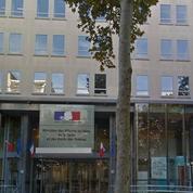 7 millions de Français bénéficient des minima sociaux