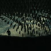 Alien: Covenant contamine les critiques