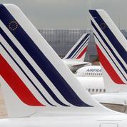 Le projet Boost divise les syndicats d'Air France
