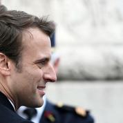 Gouverner par ordonnances : Emmanuel Macron peut-il forcer la main du Parlement?