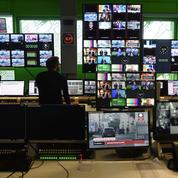 Euronews lance douze éditions distinctes