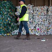 Déchets: quels sont les départements champions du recyclage ?