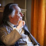 Éric Zemmour : «Régis Debray, le voyant borgne»