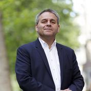 Xavier Bertrand : «J'ai répondu non au ralliement à Macron»