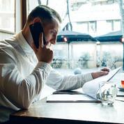 Le Code du travail réglemente un peu moins la pause déjeuner des salariés
