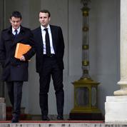 La République en marche n'investit pas Valls mais ne présentera pas de candidat face à lui