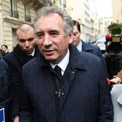 Législatives : face à Macron, la droite résiste, Bayrou se cabre