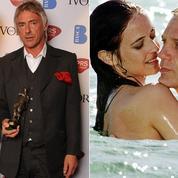 James Bond 25 : Gallagher et Weller aimeraient signer la musique