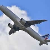 Washington pourrait interdire les ordinateurs sur les vols venant d'Europe