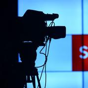SFR regagne des abonnés dans le mobile, mais reste à la peine dans le fixe
