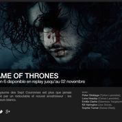 Film en streaming : meilleurs liens, calendrier de sortie, piratage (mis à jour)