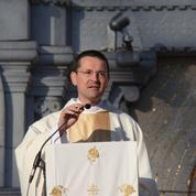 Canonisations à Fatima : «Il ne s'agit pas d'une crédulité naïve»