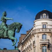 Jeanne d'Arc, un mythe du Moyen Âge aux temps modernes