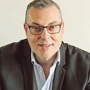 Michel Quenot, nouvelle partition à la barre du tour-opérateur Fram