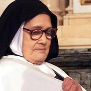 Vierge Marie à Fatima: trois secrets dévoilés en 1942 et en 2000