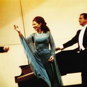 Tom Volf: «Il y avait une magie dans l'art de la Callas»