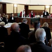 Le procès Heaulme, symbole des errements de la justice