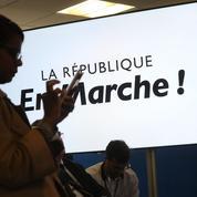 Les candidats LR ou UDI épargnés par Macron refusent toujours de sauter le pas