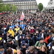 Réforme du travail: les syndicats prêts à l'offensive contre Macron