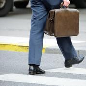 Chômage : la France à la traîne de l'Europe, sur ce sujet aussi…