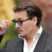 «Ivre et ingérable», Johnny Depp a bouleversé le tournage de Pirates des Caraïbes