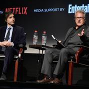 Cannes : Netflix sème le trouble dans la chronologie des médias
