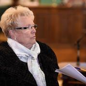 Procès Heaulme: le témoignage poignant de la mère d'une petite victime