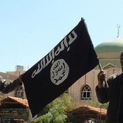 Face à l'État islamique, l'enjeu vital de la contre-propagande