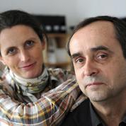 A Béziers, l'épouse de Robert Ménard candidate aux législatives
