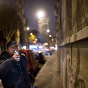 Un maire de l'Oise suspend le RSA d'un «ivrogne» pour «nettoyer» les rues de sa ville