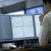 Rassurés, les investisseurs tournent la page politique