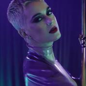 Bon Appétit ,le clip cannibale et féministe de Katy Perry